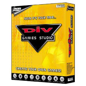 A little bit about me slapware - Div games studio ...