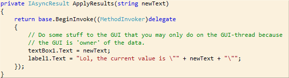 BeginInvoke-example1