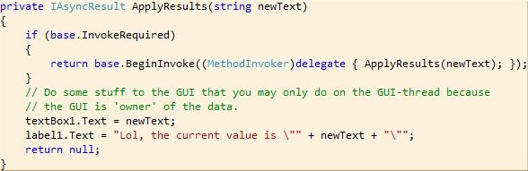 BeginInvoke-example2