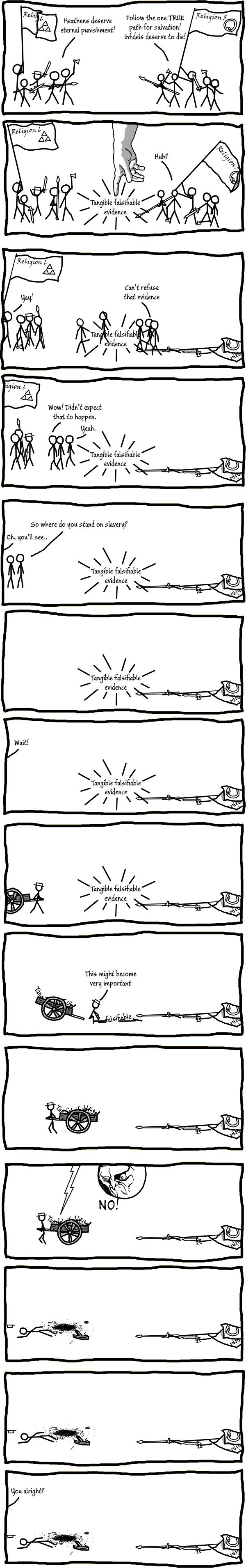 Comic-MyEvidence
