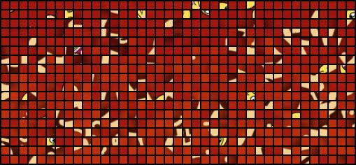 LionheadLoveletter.Cubes.Frame1
