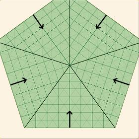 Triangle5Corner